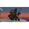 Finished Link