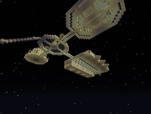 skyveil below