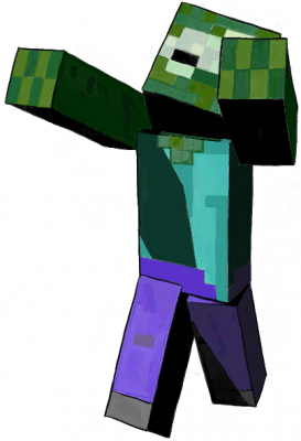 finished-minecraft-zombies.png