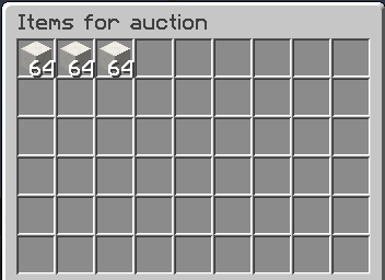 auctionguidemultipleitems.PNG