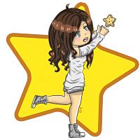 Star_Love's Photo