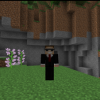 Welcome To The Forums - last post by Joedoesmincraft