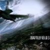 Bf3 Anyone... - last post by Epic_Anchovi